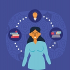 Academy for Women Entrepreneurs 19