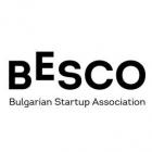 BESCO - Bulgarian Startup Association