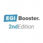 EGI Booster 2 (2019)