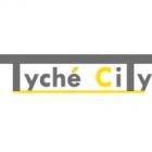 Tychety
