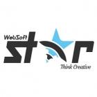 WebSoftStar