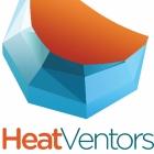 HeatVentors