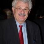 Joseph Botkier