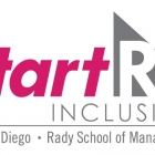 StartR Inclusion Spring 2019