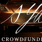 SYB Live Crowdfunding Events