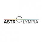 Astrolympia