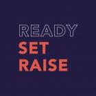 Ready Set Raise Cohort 2 - Fall 2019