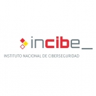 INCIBE (Spanish National Cybersecurity Institute)