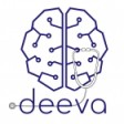 Deeva Health's profile picture