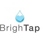 Brightap