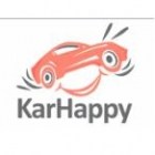 KarHappy