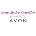 WSC-Avon beauty-tech accelerator