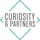 Curiosity & Partners