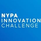 NYPA Innovation Challenge 2019