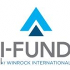 AR Innovation Fund (I-Fund)