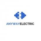 Anyway Electric LLC