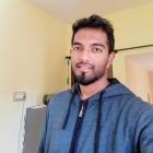 Ritesh Naik