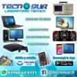 TecnoSur Laboratorio Tecnico's profile picture