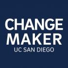 UC San Diego Social Innovation Fund Appl