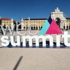 WEBSUMMIT 2019 - Business France