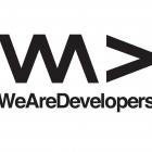 WeAreDevelopers World Congress 2019