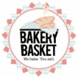 Bakery Basket's profile picture