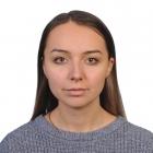 Albina Kotsur