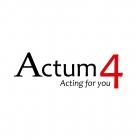 Actum4 Innovation