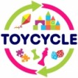 TOYCYCLE Marketplace