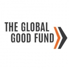 The Global Good Fund Fellowship 2020