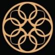 idā yog's profile picture