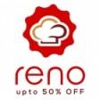 Reno App's profile picture