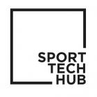 Sport Tech Hub Cohort 3