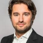 Andreas Jesda Juegelt