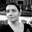 Madalina Roxana Ilie