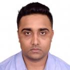 Shamim Akhtar