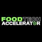 FoodTech Accelerator | 2nd edition