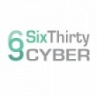 SixThirty CYBER Fall 2019