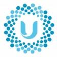 Unspoken Smiles Foundation