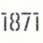 1871 Sports Tech Symposium