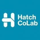 Hatch CoLab 2019 - Batch 2