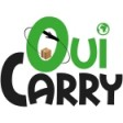 OUICARRY