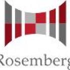 IBC Rosemberg Finance Application