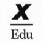 xEdu Fall 2019 Program