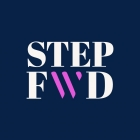 StepFWD.today