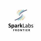 SparkLabs Frontier-ASU Fall 2019