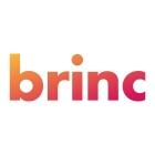 Brinc Accelerator Fall 2019