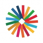 SDG Impact Accelerator 2019