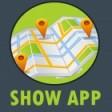 Show App