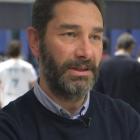 Sergi Garcia-Alsina